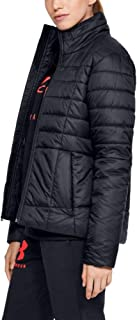 Under Armour Womens Jacket 1342812-P, Womens, Jacket, 1342812