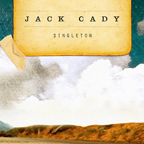 Singleton cover art