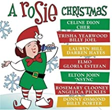 Best a rosie christmas 1999 Reviews