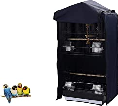 Best winter bird cage cover Reviews