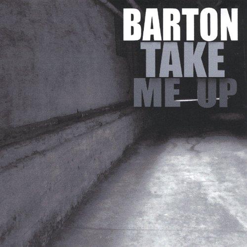 Take Me Up Gray