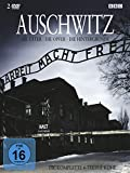 Auschwitz [2 DVDs]