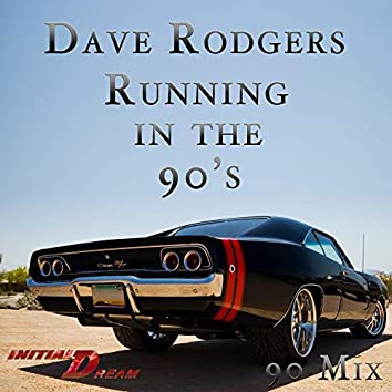 Running in the 90's (90 Mix)