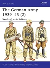 Best british army uniform ww2 Reviews