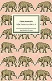 Goethes Elefanten: 1489