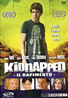 Kidnapped [Italian Edition]