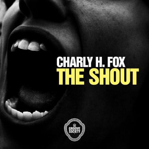 Charly H. Fox