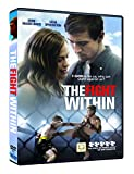 FIGHT WITHIN - FIGHT WITHIN (1 DVD)