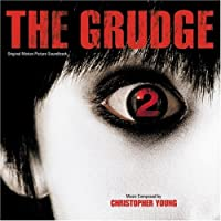 Grudge 2 (Original Motion Picture Soundtrack)