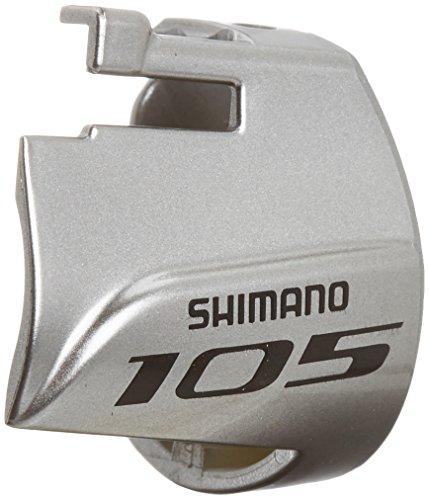シマノ ネームプレートR & 固定ネジセット(右用)