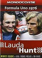Formula Uno 1976 - Lauda E Hunt [Italian Edition]