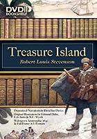 Treasure Island [DVD] [Import]