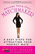 Best become your own matchmaker Reviews