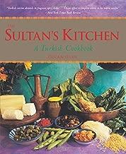 Best sultan's kitchen cookbook Reviews