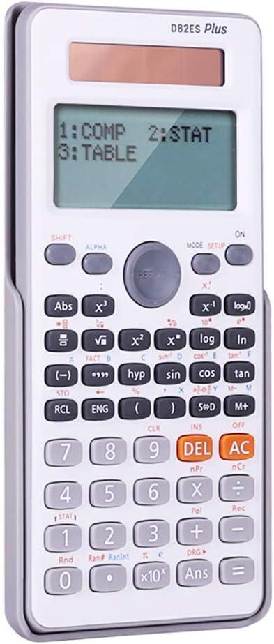 Z·Bling Calculator Scientific Cal Calculators Desktop Factory outlet New Orleans Mall