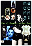 Madonna - Ultimate Collection [DVD]