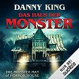 Das Haus der Monster: Haus der Monster 1
