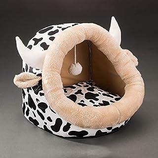 Amazon.es: camas para perros pequeños