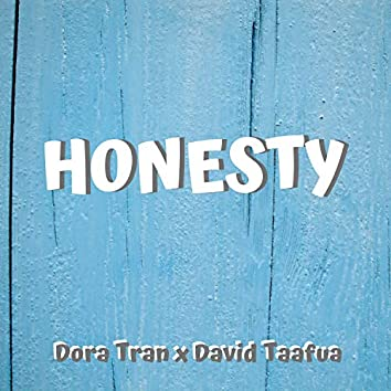 Honesty (feat. David Taafua)