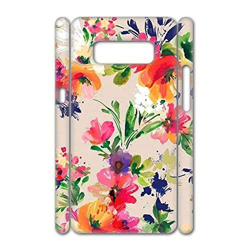 Generic ABS Phone Shells Original Compatible with Samsung Galaxy S10 with Orla K 7 Kid