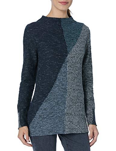 Nic Zoe Womens Sweaters