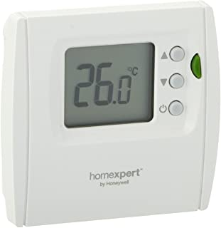 Honeywell THR840DBG