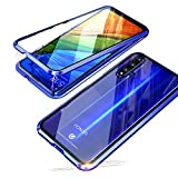 Jonwelsy Kompatibel für Huawei Honor 20 (6,26 Zoll)
