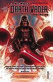 Star Wars Darth Vader Lord Oscuro Tomo nº 01/04 (Star Wars: Cómics Tomo Marvel)