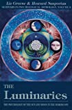 The Luminaries - The Psychology of the Sun and Moon in the Horoscope, Vol 3 (Seminars in Psychological Astrology) (English Edition) - Format Kindle - 15,08 €