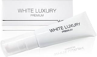 WHITE LUXURY PREMIUM 1ヶ月分(25g) [医薬部外品]