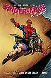 La morte degli Stacy. Spider-Man collection (Vol. 18)