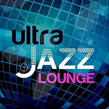 Ultra Jazz Lounge