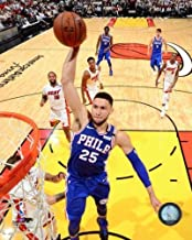 Best photo of ben simmons Reviews