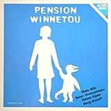 Pension Winnetou - Pension Winnetou - Moers Music - momu 02028