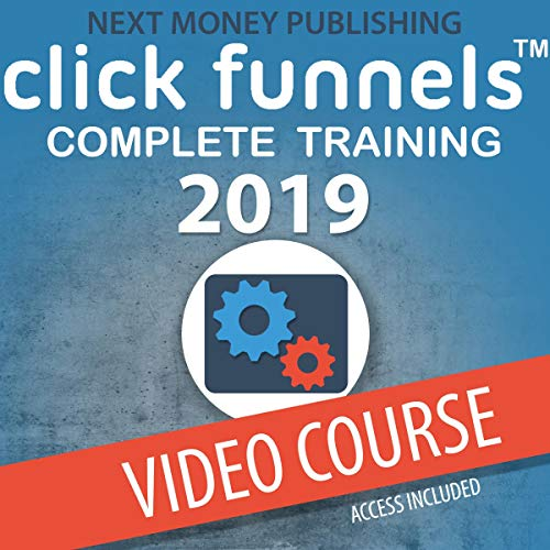 The Only Guide for Clickfunnels 30 Day Trial