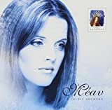 Songtexte von Méav - A Celtic Journey