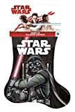 Hasbro C47944500 - Calza della Befana Star Wars