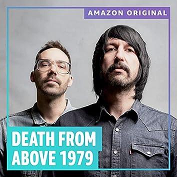 Don't Stop Believin' (Amazon Original)