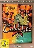 Cuba Feliz (OmU) - Miguel Del Morales