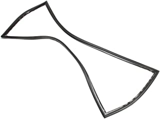 TRUE PARTS 929091 GASKET GDM-12/F WIDE (929091)