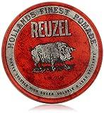 Reuzel Red Pomade pour cheveux 113g