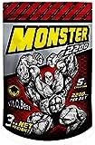 VitOBest Monster Gainer 2200 3 kg