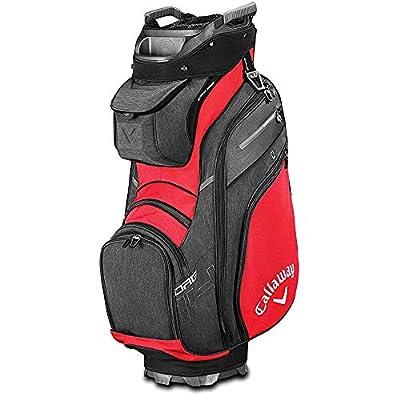 Callaway Golf 2019 Org