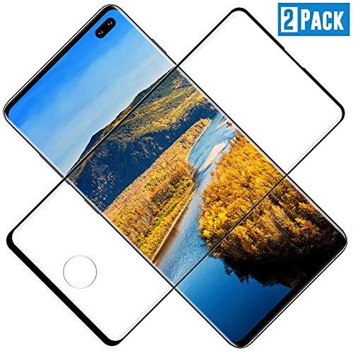 Samsung Galaxy S10 Plus Precio El Corte Ingles Qué Comprar En 2021 Eltipodeallado Los Mejores Precios En 1 Click