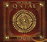 Songtexte von QNTAL - Purpurea