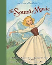 The Sound of Music: A Classic Collectible Pop-Up by &. Hammerstein Rodgers (2009-10-27)