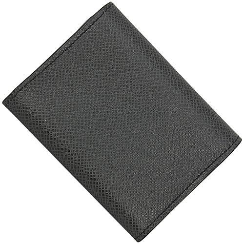 [ルイヴィトン]アンヴェロップカルトドゥヴィジットタイガブラックカードケースM64595[並行輸入品]