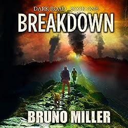 Breakdown thumbnail