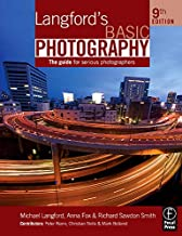 Best richard r smith photography Reviews