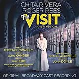 The Visit the Musical